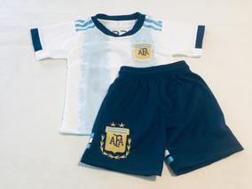 25659b031b02 Chicas Ligeras De Ropa Talle 6 - Conjuntos Deportivos 6 Nuevo en ...
