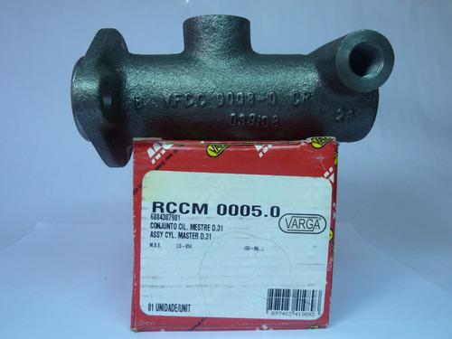 conjunto cilindro mestre mb lo914 lo814 96/... trw rccm00050
