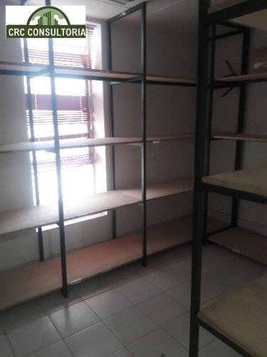 conjunto cmercial 420m² na av. paulista!!! - sl00156 - 32304186
