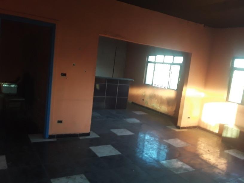 conjunto comercial 100 m2