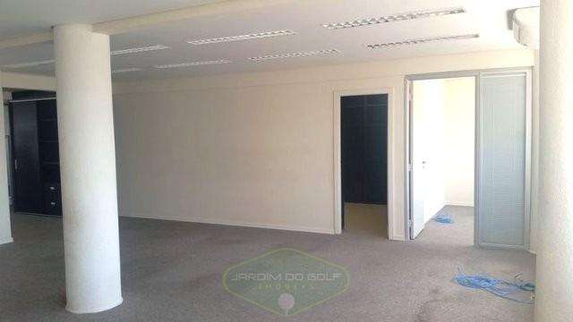 conjunto comercial 220m² avenida paulista - 6602-1