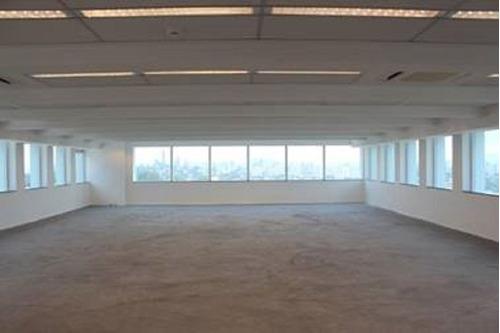 conjunto comercial 403m² ou 201,50m² próximo ao metrô consolação - 226-im211993