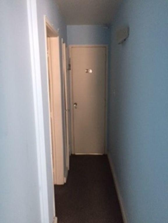 conjunto comercial  45 metros próximo ao  metrô consolação - mi77546