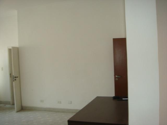 conjunto comercial bela vista sao paulo sp brasil - 2148
