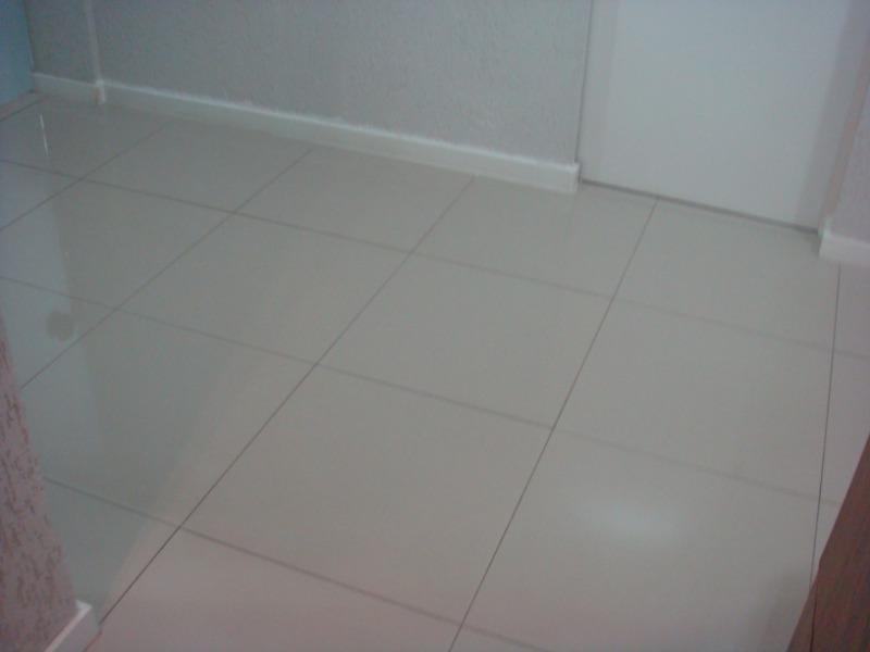 conjunto comercial bela vista sao paulo sp brasil - 2305