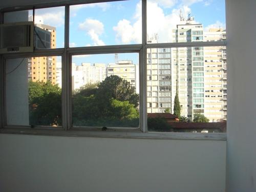 conjunto comercial bela vista sao paulo sp brasil - 2593