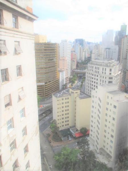 conjunto comercial bela vista sao paulo sp brasil - 2996