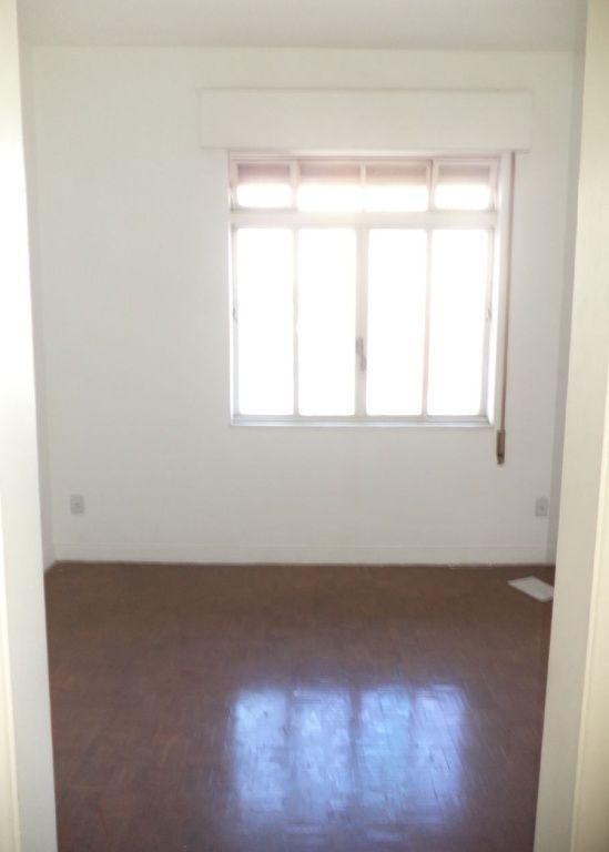 conjunto comercial c/ 04 salas, av. paulista. - md95