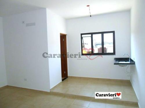 conjunto comercial - cangaiba - 11924