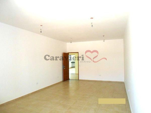 conjunto comercial - cangaiba - 11925