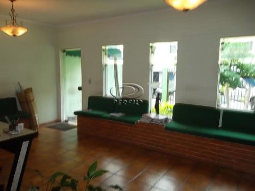conjunto comercial - casa térrea - vila zelina - pc374