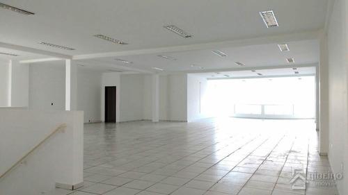 conjunto comercial - centro - ref: 2325 - l-2325