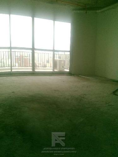 conjunto comercial com 1 sala ampla. - 2055-1