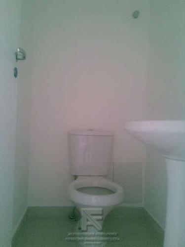 conjunto comercial com 1 sala ampla. - 2055-2