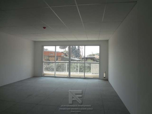 conjunto comercial com 1 sala ampla. - 2219-1