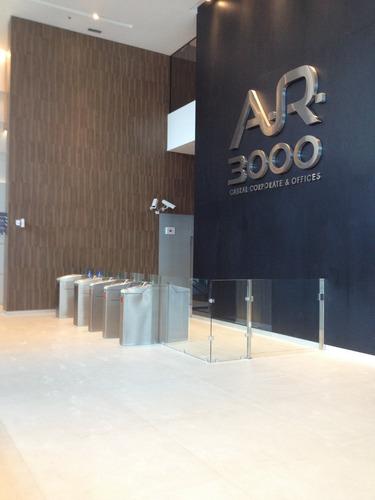 conjunto comercial em curitiba com 156 m2 otima localizacao