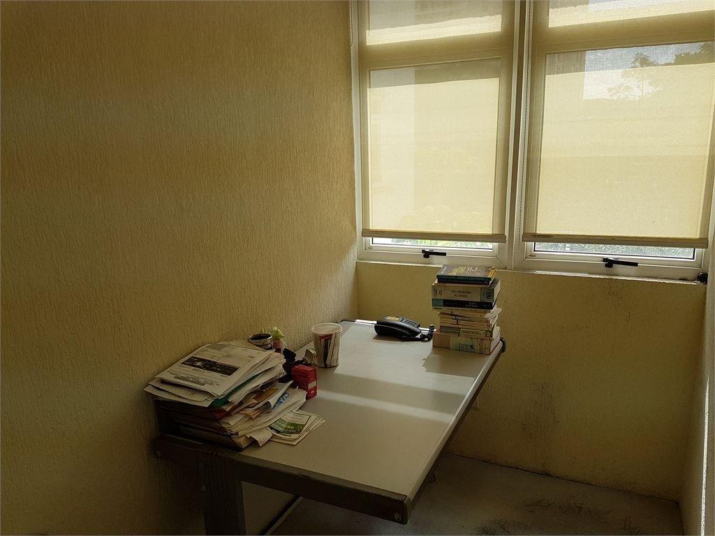 conjunto comercial em localização privilegiada - aluguel - 353-im383781