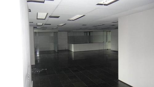 conjunto comercial meio andar para locação, rua geraldo flausino gomes, brooklin, são paulo - cj2636. - cj2636