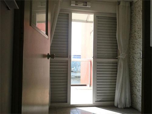 conjunto comercial na avenida paulista - 345-im370424