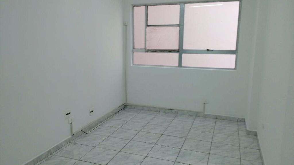 conjunto comercial no centro de santos, com 44,80 m² - cj0018
