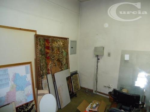 conjunto comercial para locação, bela vista, são paulo - cj0024. - cj0024