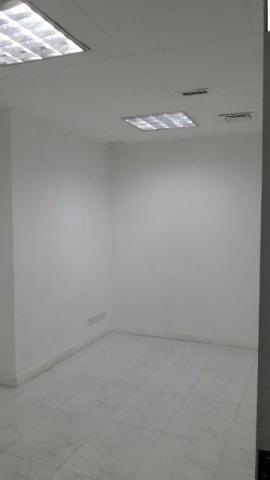 conjunto comercial para locação, bela vista, são paulo. - cj0050