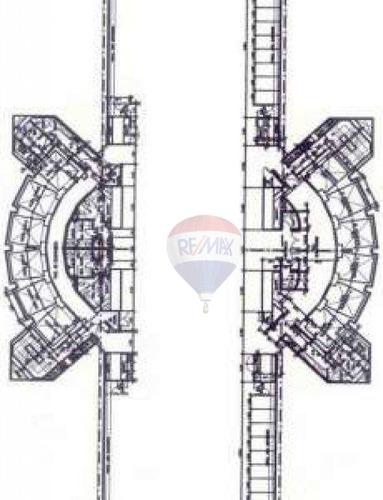 conjunto comercial para locação, brooklin paulista, são paulo - cj0011. - cj0011