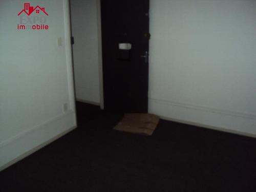 conjunto comercial para locação, centro, campinas. - cj0005