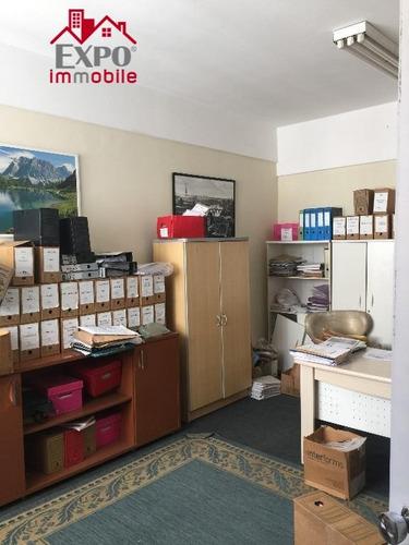 conjunto  comercial para locação, centro, campinas. - cj0009