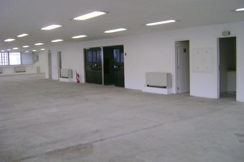 conjunto comercial para locação, cerqueira césar, são paulo - cj0609. - cj0609