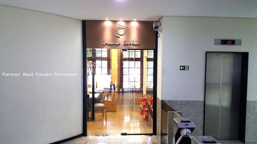 conjunto comercial para locação em são paulo, cidade monções, 12 banheiros, 16 vagas - 2506_2-825916