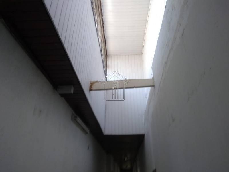 conjunto comercial para locação no bairro centro, 360 metros. - 11091ig