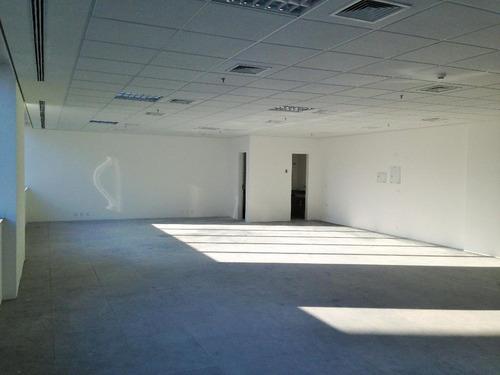 conjunto comercial para locação, parque industrial tomas edson, são paulo - cj0015. - cj0015