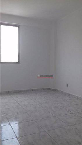 conjunto comercial para locação, perdizes, são paulo - cj0012. - cj0012