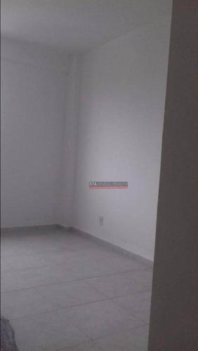 conjunto comercial para locação, perdizes, são paulo - cj0013. - cj0013