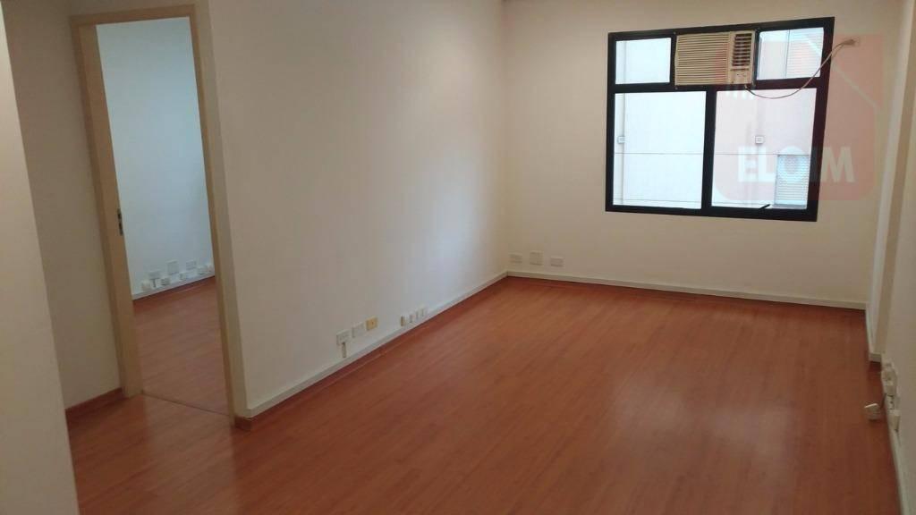 conjunto comercial para locação, perdizes, são paulo. - cj4265