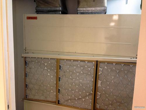 conjunto comercial para locação, várzea da barra funda, são paulo - cj0001. - cj0001