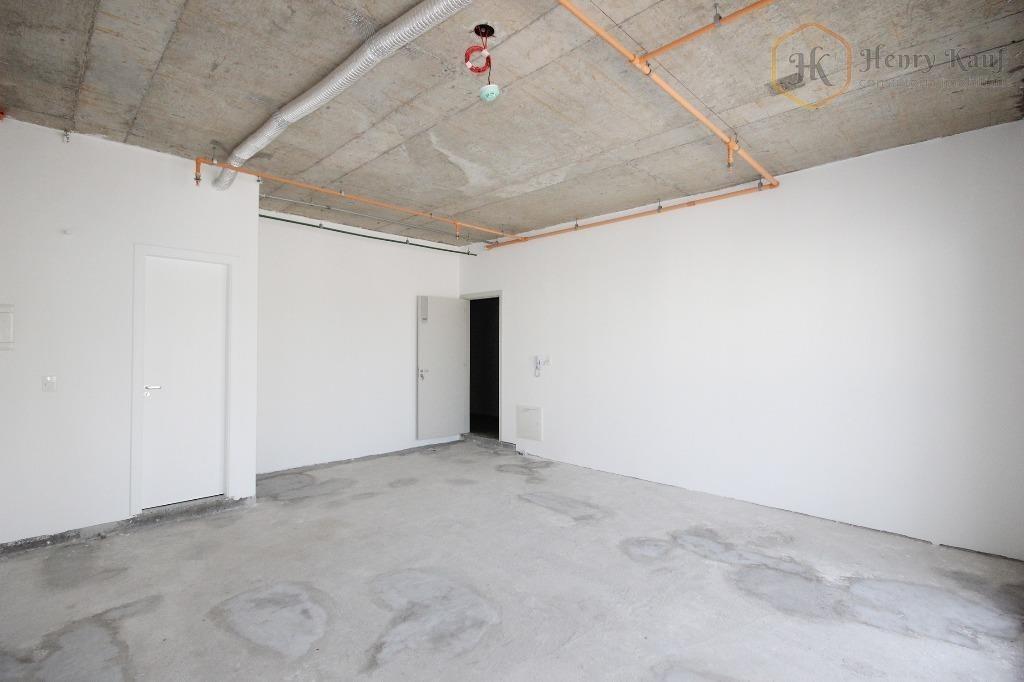 conjunto  comercial para locação, vila leopoldina - 150 m2 - 4 salas - 4 vagas - cj0110