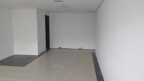 conjunto comercial para locação, vila leopoldina, são paulo - cj1219. - cj1219