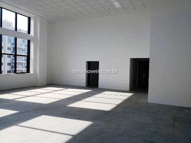 conjunto comercial para para alugar com   10870 m2 no bairro barra funda, são paulo - sp - cph0147