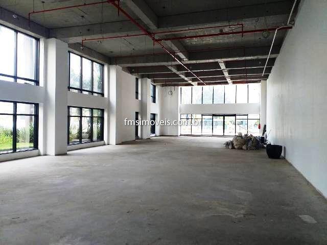 conjunto comercial para para alugar com   11916 m2 no bairro barra funda, são paulo - sp - cph0154