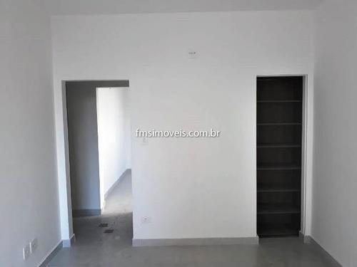 conjunto comercial para para alugar com   135 m2 no bairro itaim bibi, são paulo - sp - cps2673