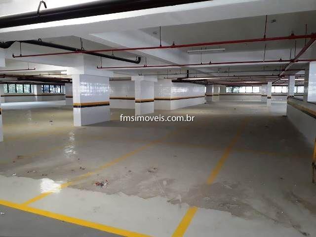 conjunto comercial para para alugar com   1364 m2 no bairro barra funda, são paulo - sp - cph0091