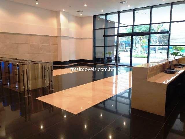 conjunto comercial para para alugar com   16100 m2 no bairro barra funda, são paulo - sp - cph0170