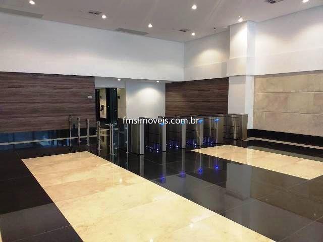 conjunto comercial para para alugar com   17556 m2 no bairro barra funda, são paulo - sp - cph0173