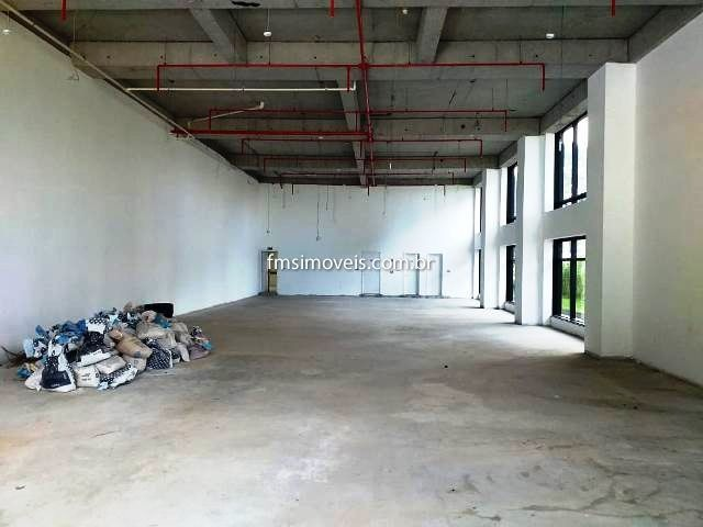 conjunto comercial para para alugar com   18079 m2 no bairro barra funda, são paulo - sp - cph0174