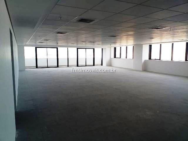conjunto comercial para para alugar com   1874 m2 no bairro barra funda, são paulo - sp - cph0095
