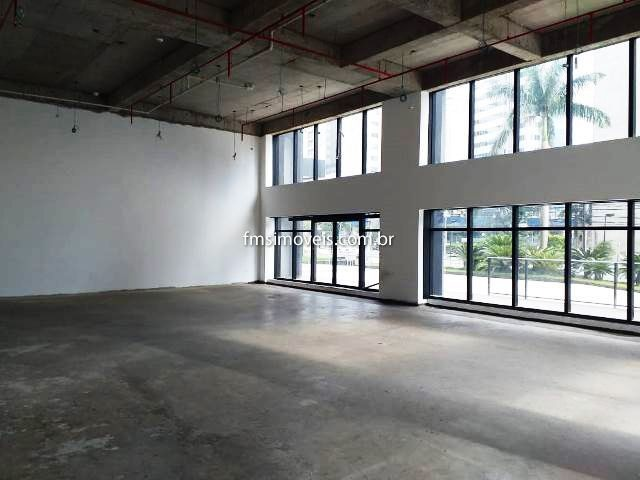 conjunto comercial para para alugar com   4594 m2 no bairro barra funda, são paulo - sp - cph0104