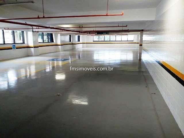 conjunto comercial para para alugar com   728 m2 no bairro barra funda, são paulo - sp - cph0087