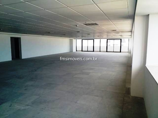 conjunto comercial para para alugar com   9004 m2 no bairro barra funda, são paulo - sp - cph0139